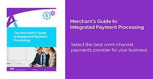 Merchants Buyers Guide CTA
