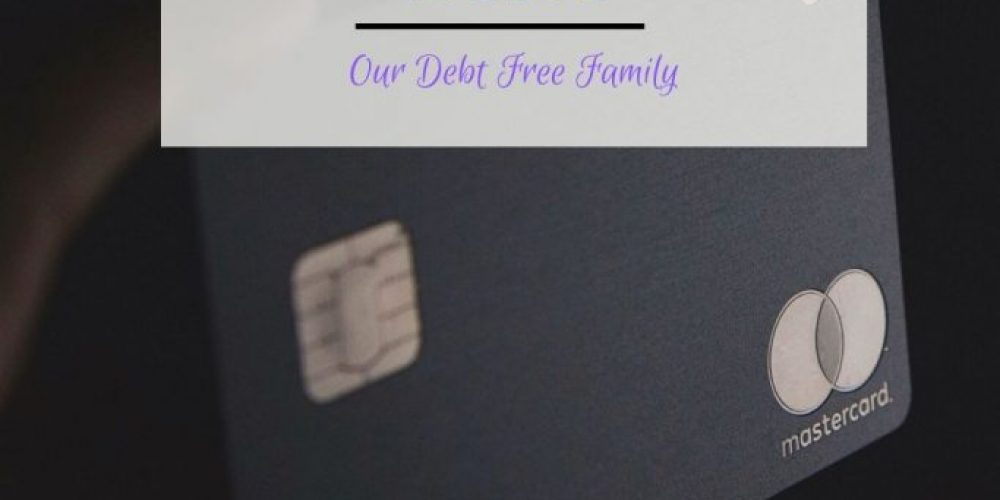 3 Consequences of Abandoning Credit Card Debt You Never Knew About