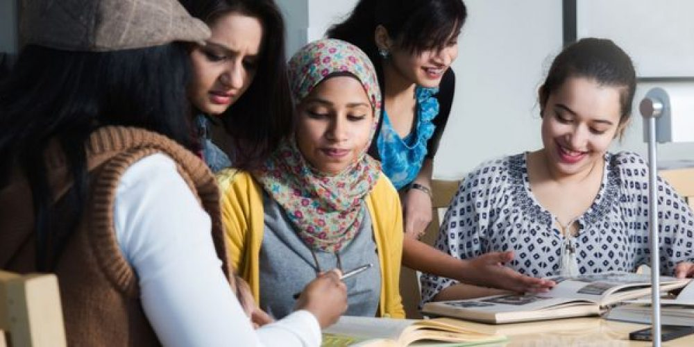 5 Scholarship Benefits That Last Longer Than Cash