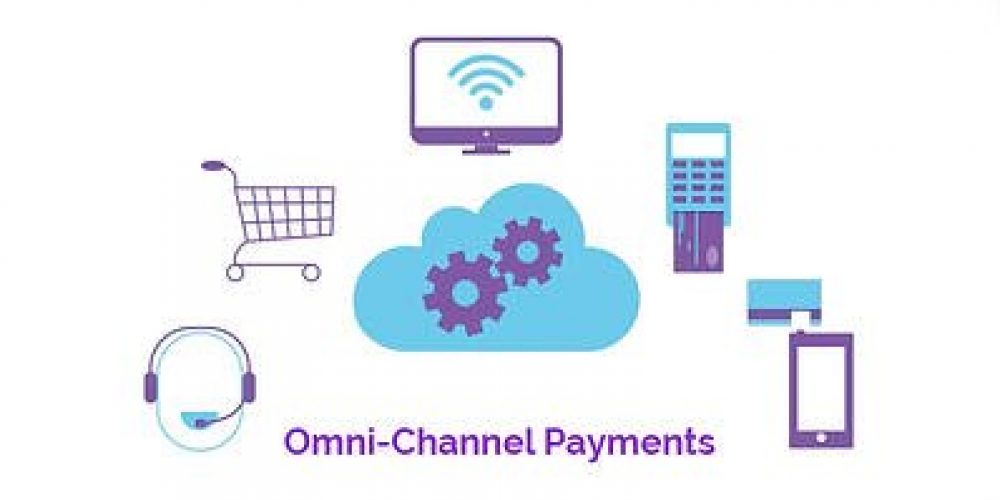 Benefits of Omni-Channel Integrated Payment Processing