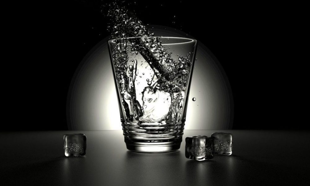 How to Invest in Water