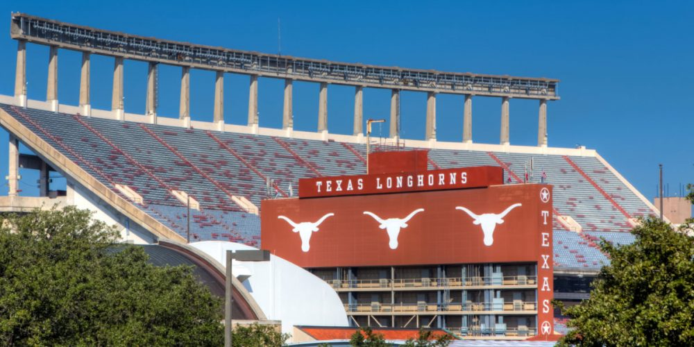 How to Pay for The University of Texas at Austin: Aid and Student Loan Options