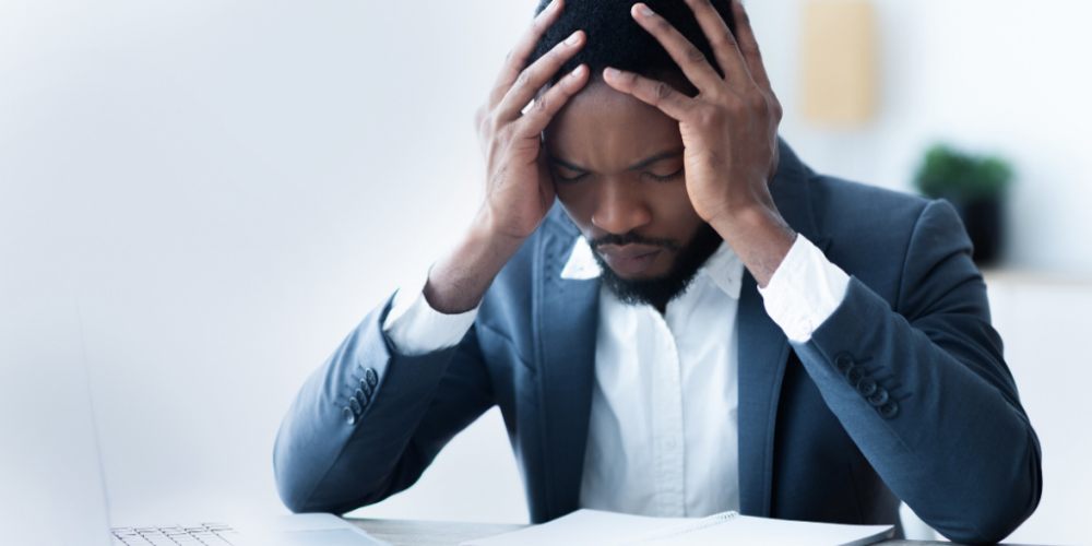 How To Recover From Medical Bankruptcy