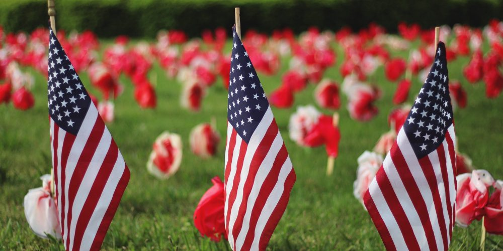 Is the Stock Market Closed on Memorial Day 2019?