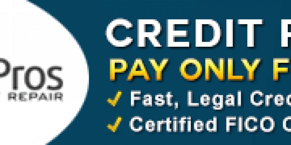 Repair Your Credit – A Major Shortcut
