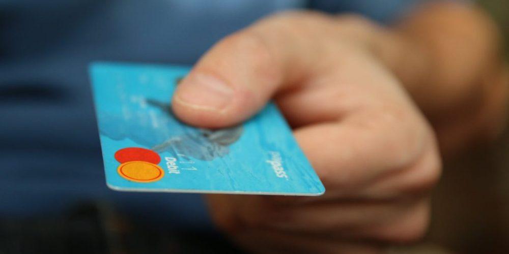 Should You Get a Secured Credit Card?