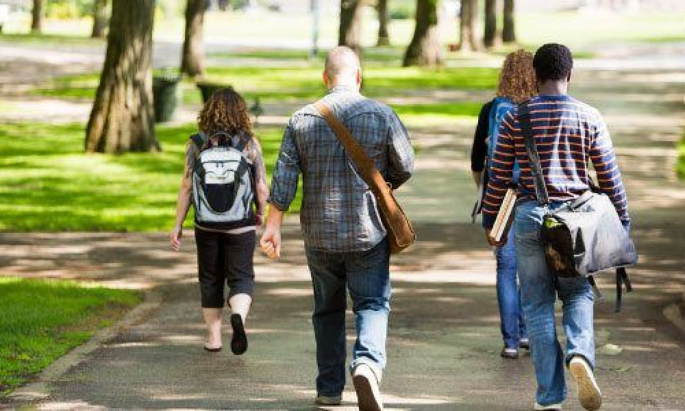Should You Use a Traditional or Prepaid 529 Plan to Save for College?