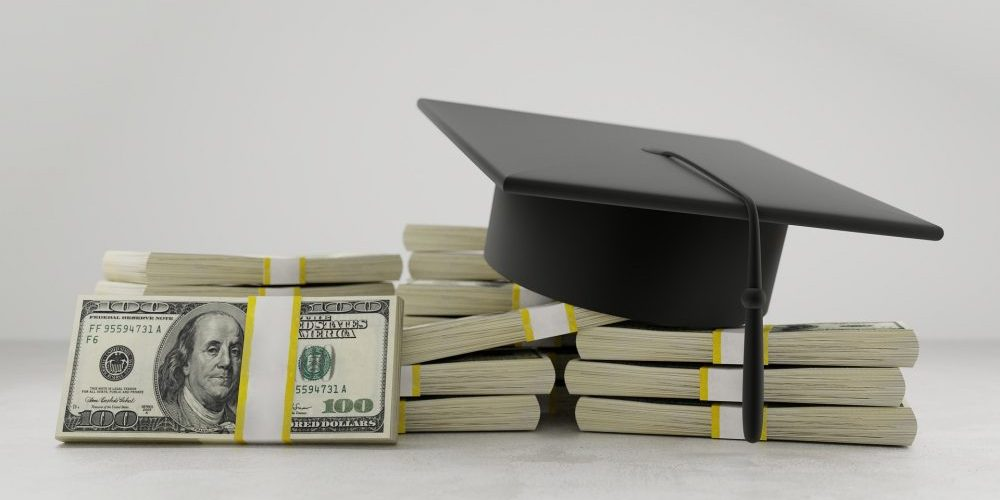 Should You Use Student Loans to Pay off Credit Card Debt?