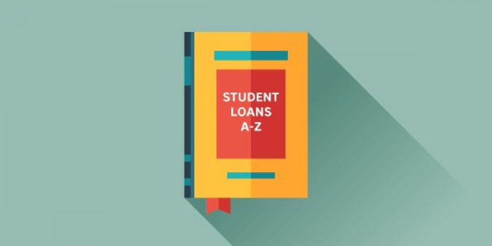 Student Loan Definitions: What You Need to Know Before Borrowing