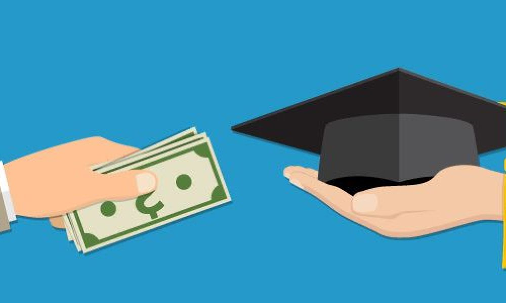 Student Loans Explained: Understanding How They Work and How to Apply
