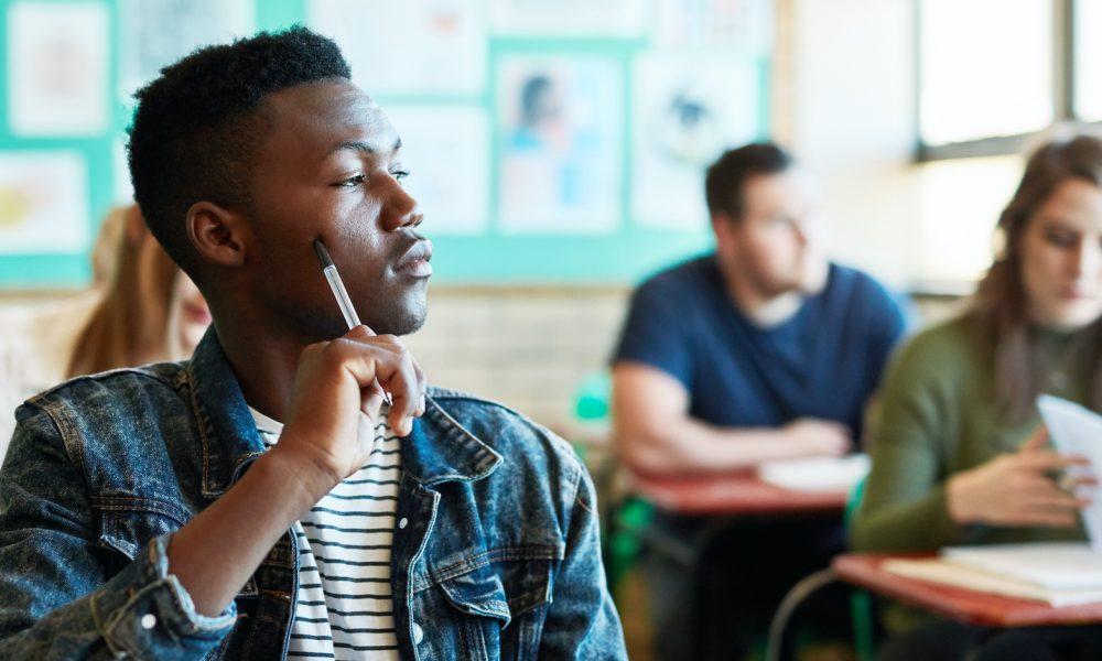 Study: Student Loans Weigh Heaviest on Black, Hispanic Students