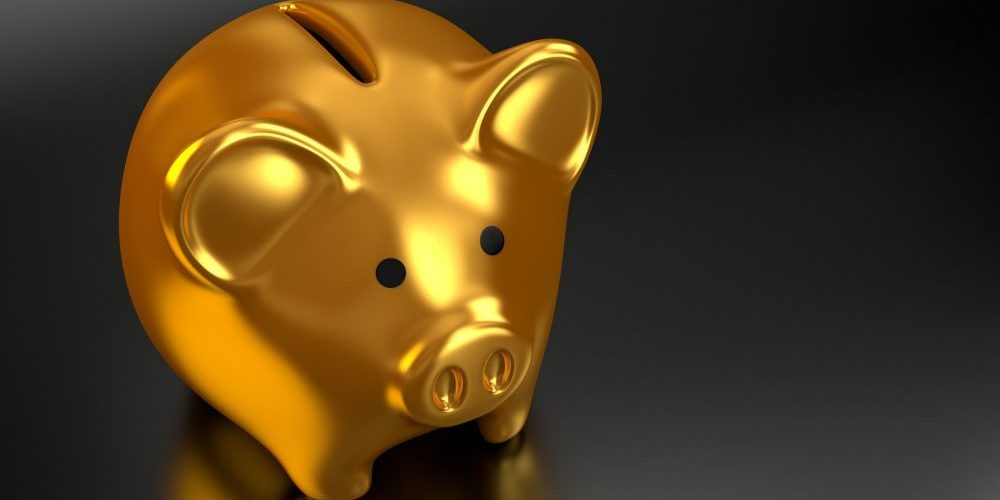 What is the Average Retirement Savings For Those Over 60?
