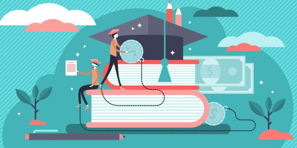 Your Expert Guide to Private Student Loans
