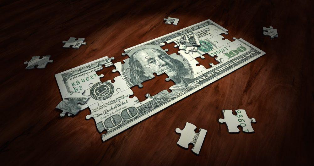 Employers Cuts Off 401(K) Match