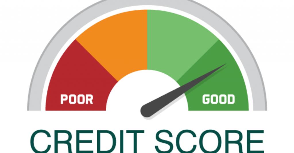 Good Credit Score