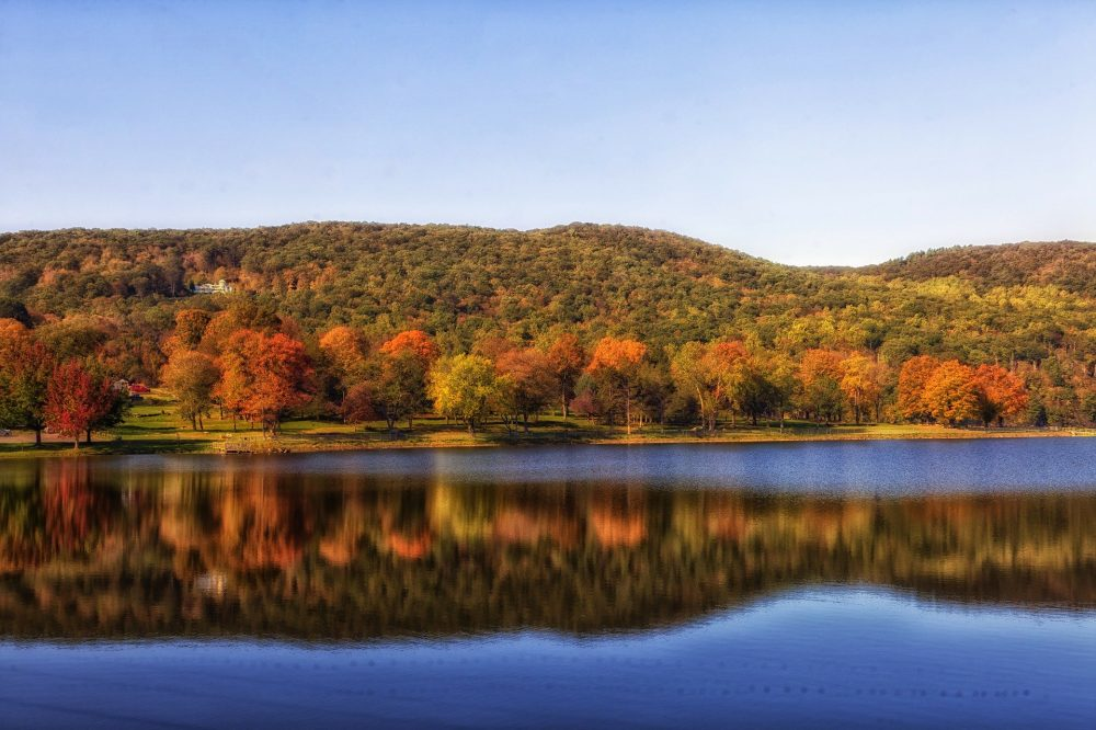 how to retire well in connecticut