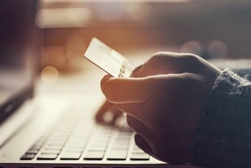 List of Merchant Category Codes (MCC)