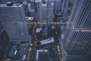 Best credit repair arizona