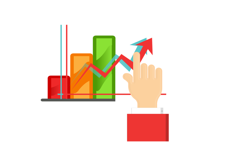 Top Five Ways To Get Your Credit Score Higher